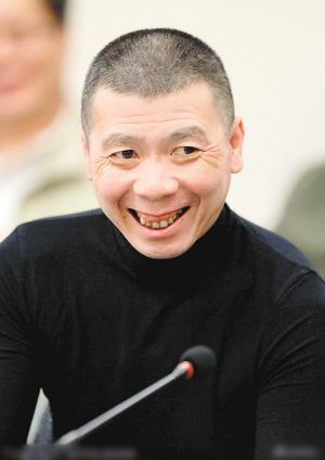 Image result for å†ˉ小刚