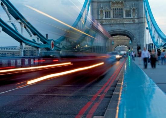 全球最惊艳的桥梁壮观美景[组图]【8】