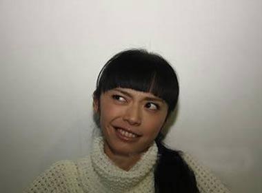 阿雅陈奕迅 细数明星中的表情帝图片