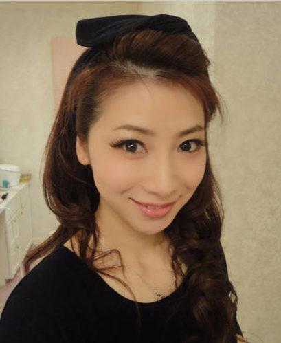柳田やよい