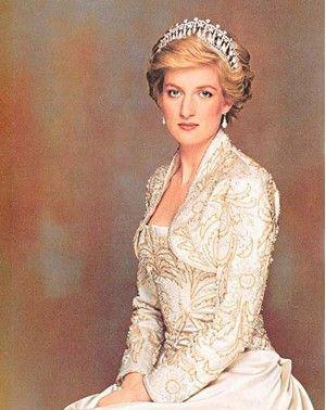 戴安娜王妃-凯特王妃诞子 英国王室庆生酒大猜想