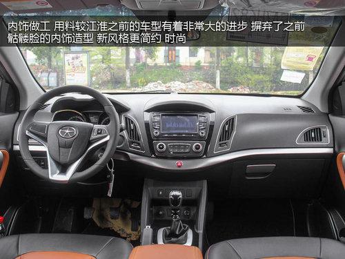 福特翼搏领衔 七款10万元以内SUV 推荐 人民网汽车 中国汽车社会的引高清图片