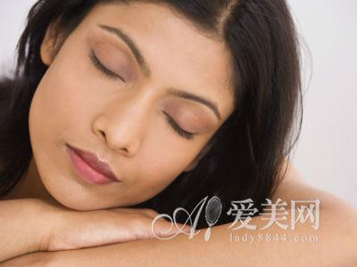 疾病自测:10种突发疼痛 或是疾病征兆
