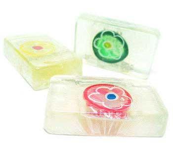 避孕套得避孕效果