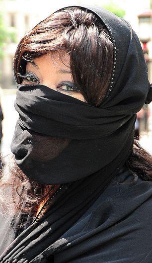 妓女扮沙特公主骗英地产商1.3亿