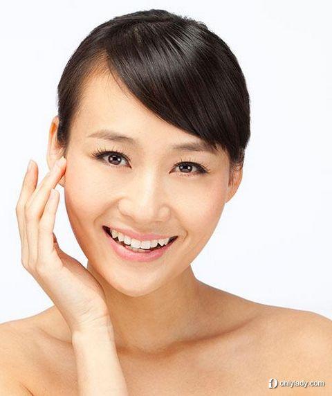 脸色暗黄怎么调理_脸色暗黄怎么调理 五方法让你脸色红润- 中国日报网
