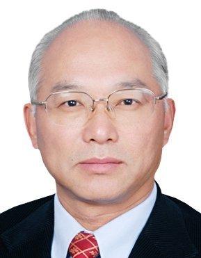 中国兵器工业集团公司副总经理尹家绪简介