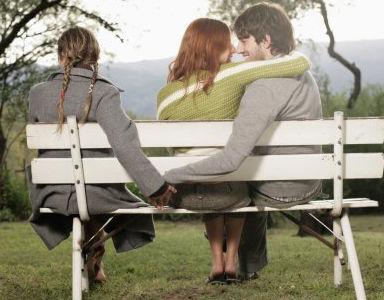 男人出轨与女人出轨最大的不同:男人爱躲