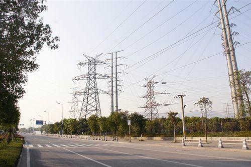 鹿城又一座大型生态城市公园即将亮相 - 陈老师 - wzcxj0910 的博客
