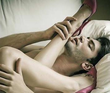 男人 女人/史上最笨的4种避孕方法...