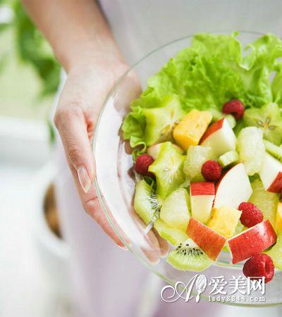 西红柿的4种最佳吃法 美白养颜+排毒