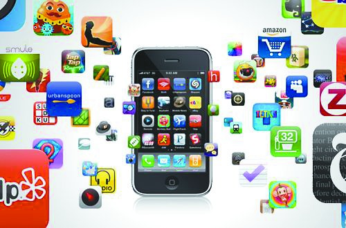 信息消费背后的经济施政路线图