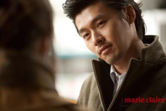汤唯 李英爱/玄彬,以韩剧《我的名字叫金三顺》一跃成为韩国新时代最耀眼的...