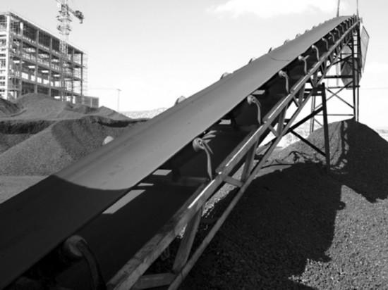 煤价或进一步下挫 煤企深陷亏损困境