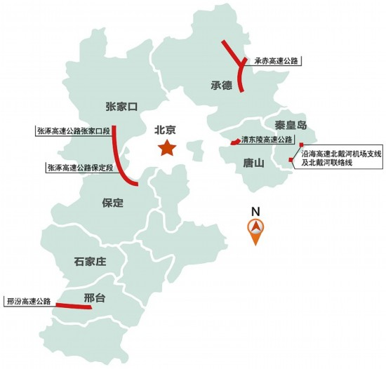 榆林西南新区地图