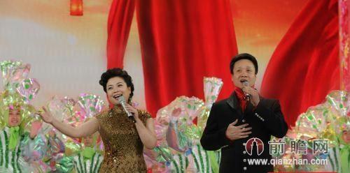 春晚節目拒唱贊歌 馮小剛回應觀眾喜歡看犀利作品