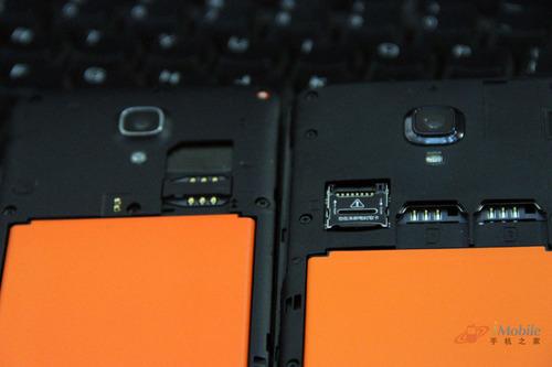 红米3手机内部结构图