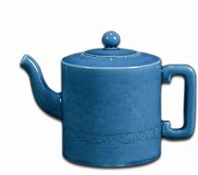 茶道具成瓷杂拍场黑马