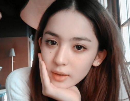 ababy郑爽刘亦菲 女星奢侈生活揭秘