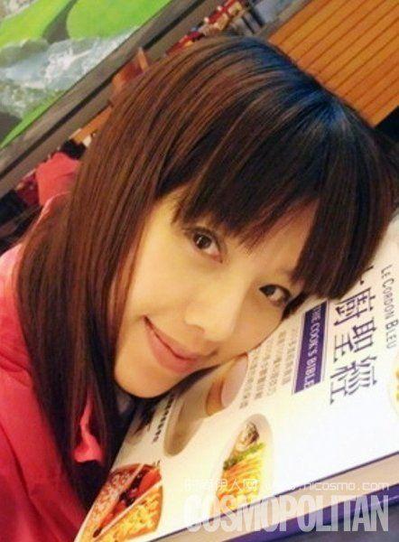 韩国46岁 童颜 妈妈 盘点全球童颜辣妈图片