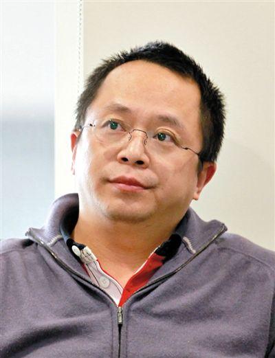 奇虎360市值摸到100亿美元 成中国互联网第四