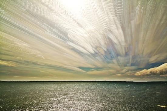 天空/【1】【2】【3】【4】【5】【6】【7】【8】【9】【10】【11...
