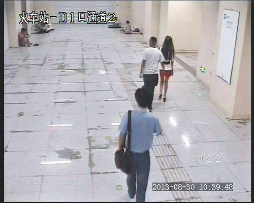 熟女动态_东方网东方游戏熟女诱惑韩服剑灵妖娆龙族妹