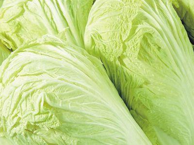 饮食养生:揭秘最不起眼的6大长寿食物 - ydq200888 - ydq200888的博客