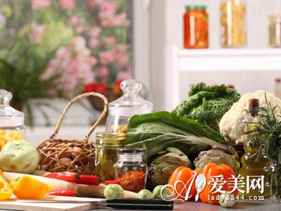 红薯抗癌指数最高 盘点最佳抗癌蔬菜20强