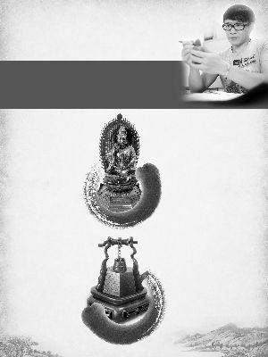 广州玉雕:慧眼识石巧手雕宝