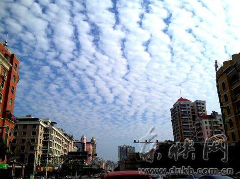 福建地震局:禁止散布地震谣言 谣传或被拘留
