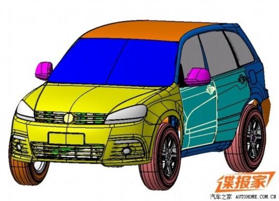 suv 汽车 设计 矢量 矢量图 素材 550_396
