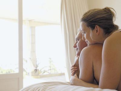 床上性爱必知的避孕技巧