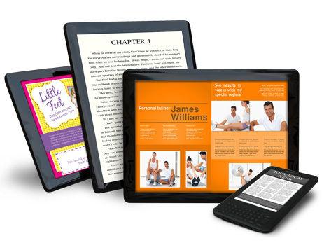 報刊雲平台將採取先進的數字出版及加工技術,實現數字閱讀、個性化出版、版權保護和交易服務。資料圖