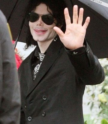 ...迈克尔的妻子杰克逊迈克尔演唱会李玟和迈克尔杰克逊迈克尔约...
