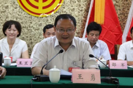 泗洪县工第九次代表大隆重召开宝典小学生百科图片