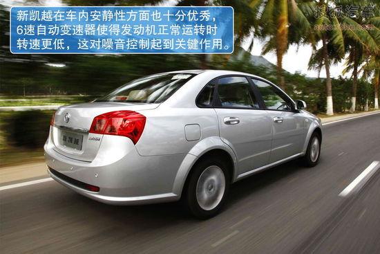 十万元左右买轿车还是SUV 大众朗逸领衔推荐高清图片