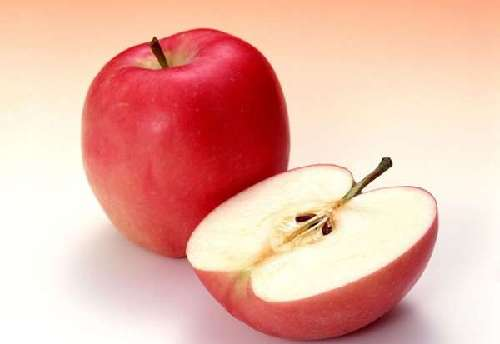 营养与养生:十大廉价食物竟能长寿 - 花之韵 - 独傲寒霜雪