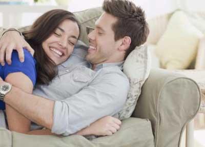 养生 揭秘男人在床上最在乎的7件事图片