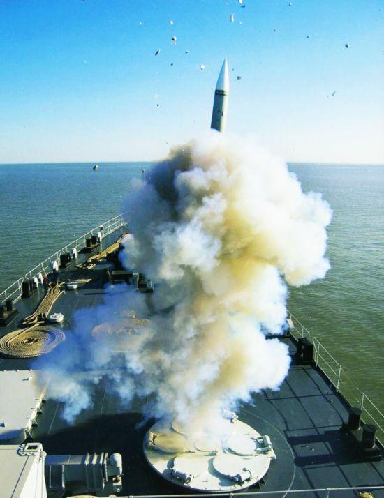 中国 红旗/原标题:中国红旗9导弹击败美俄赢土耳其40亿美元大单