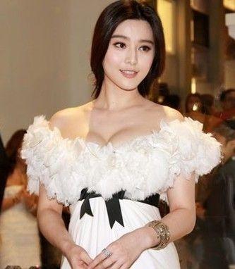 中国单身未婚女明星_组图:身家数亿仍单身女明星富豪们- 中国日报网