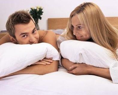 夫妻性生活多久一次才不会影响健康