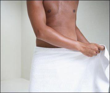 性养生:为什么男人生殖器这么脆 那么为什么男人的生殖器这么脆弱