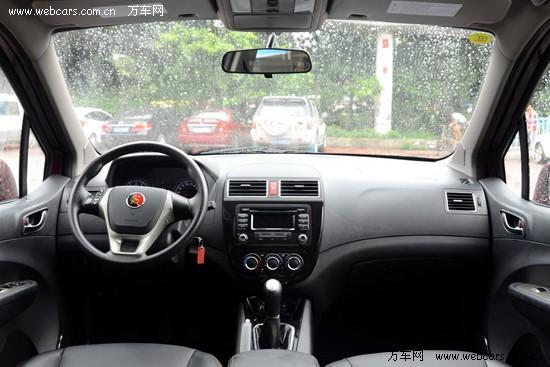 6款自主品牌SUV车型推荐 品质不输合资车型 人民网汽车 中国汽车社高清图片