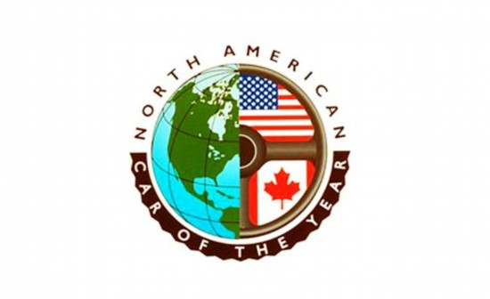 盘点2014北美年度汽车提名热门车型