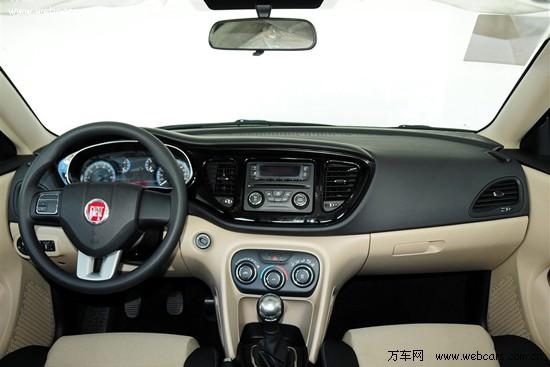 八款合资品牌紧凑型车推荐 做工细腻配置高 人民网汽车 中国汽车社会高清图片
