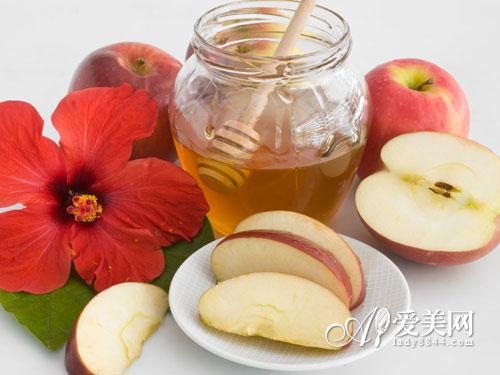 这样喝蜂蜜水最养生!7个最佳饮用时间