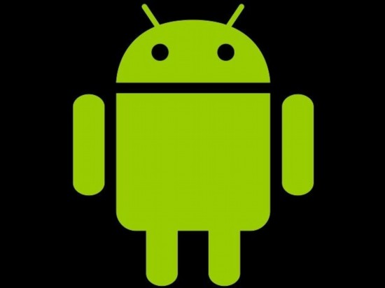 android 图标设计