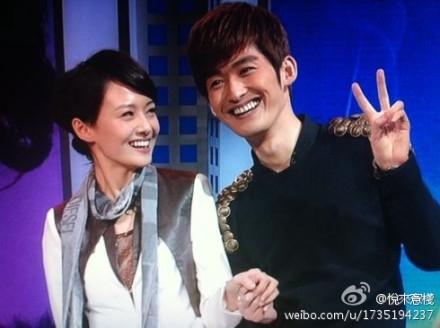 今日要闻   [提要]  日前,由郑爽和张翰情侣档主演的电视剧《胜女的