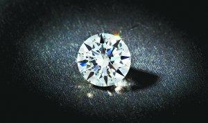 钻石是如何溢价的